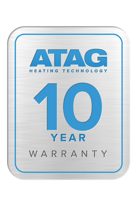 10 year warranty best