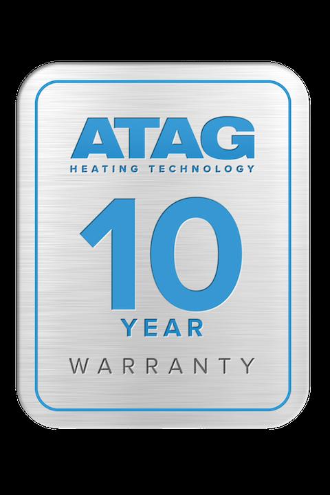 10 year warranty best